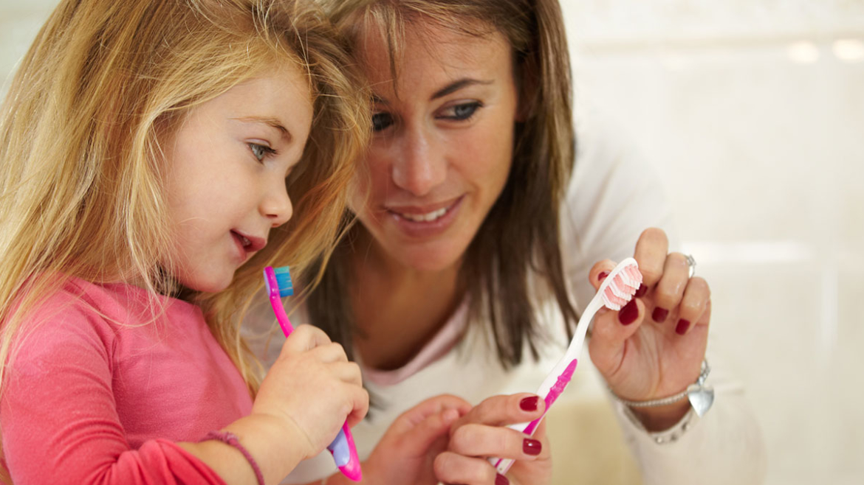 Family Dentistry in Weyburn