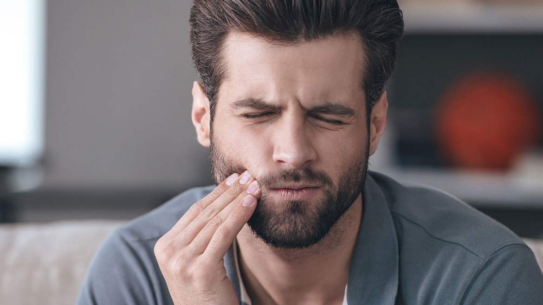 Dental Emergencies in Weyburn