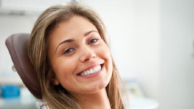 Dental Hygiene in Weyburn